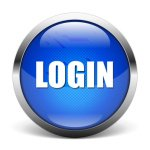 TCF Bank Online Banking Login