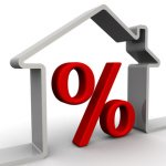 BECU Mortgage Rates and Calculator – Home Loans