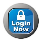 MIDFLORIDA Credit Union Online Banking Login
