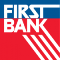 First Banks Online Banking